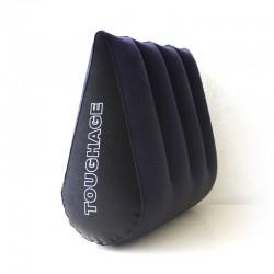 【情趣用品】骇客PF3101 魔力三角枕  情趣家具(限价99元)