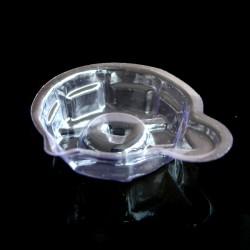 【排卵测孕】一次性尿杯 测孕测排卵用