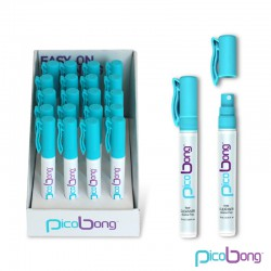 【情趣用品】LELO  PicoBong皮克朋玩具清洁喷雾笔 清洗喷剂10ML  限价29