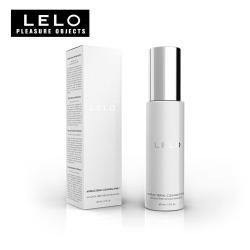 【情趣用品】LELO 清洗喷剂喷雾剂60ml(限价79元)