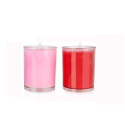 【情趣用品】谜姬 SM情趣低温蜡烛(限价25元)