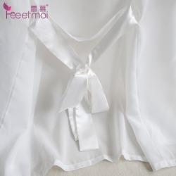 【情趣内衣】【天猫专区】霏慕透视系带睡裙7746(限价销售)