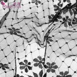 【情趣内衣】霏慕可爱猫女郎挂脖绑带睡裙7704(限价销售)