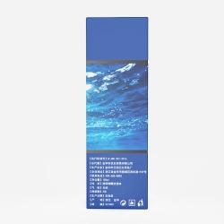 【情趣用品】独爱 海洋之谜水溶性润滑(限价49)图片已更新18.8.25
