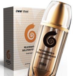【情趣用品】DMM MAA-蜗牛玻尿酸快感液增强液调情助情(限价)