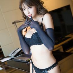 【情趣内衣】霏慕高弹手套7616(限价销售19.9元)
