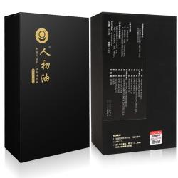 【情趣用品】人初油 黑金倍能版 男用喷剂(限价158元)