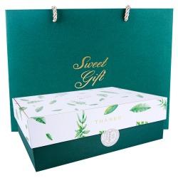 【情趣用品】zalo 礼盒赠品套装(做完不做)