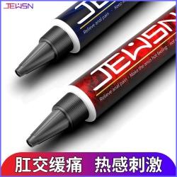 【情趣用品】JEUSN/久兴后庭润滑油(限价)已更新图片