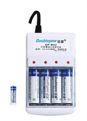 wildone充电电池