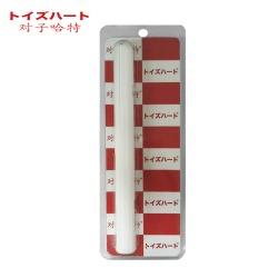 【情趣用品】对子哈特 硅藻土吸湿棒(限价19.9元)