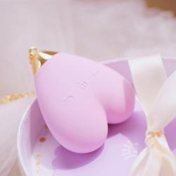 【情趣用品】ZALO Heart 调情按摩器(限价668元)→清仓优惠中←