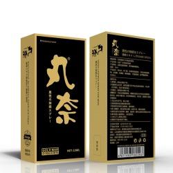 【情趣用品】丸奈男士外用喷剂(金装款)(限价88)