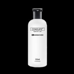 【情趣用品】Cokelife玻尿酸润滑液,补水、免洗、不黏腻(限价59)