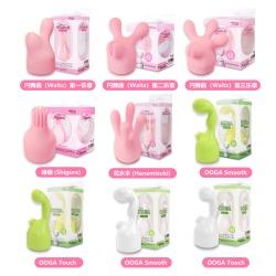 日本【女用器具】 WILDONE 奶瓶头套配件(量大可谈)(卖完不做)