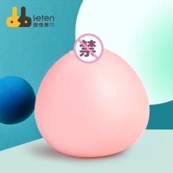 【男用器具】leten雷霆暴风小乳妹 咪咪球(限15)
