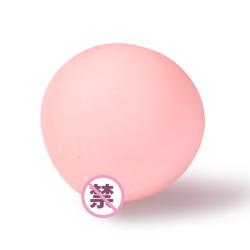【男用器具】leten雷霆暴风小乳妹 咪咪球(限15)72个/箱