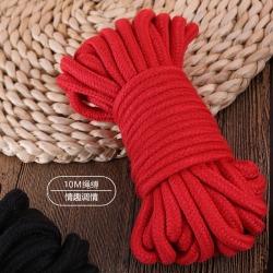 【情趣用品】谜姬 束缚捆绑绳子 另类玩具