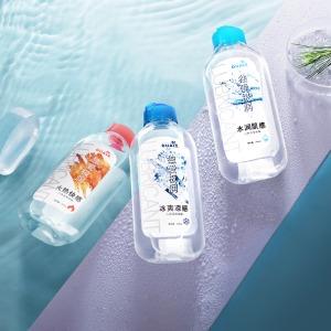 【情趣用品】独爱 新极润水润肌感润滑液200ml(限价30),伊性坊独家款