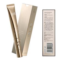 【情趣用品】网易春风TRYFUN女士潮涌快感增强(限价99),72个/箱