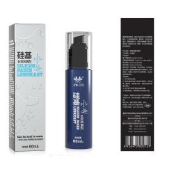 【情趣用品】雅润 硅基润滑剂60ml(限价65),50/箱