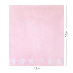 【情趣用品】情趣防水垫(限价9.9)(50*45cm)批发件价格可谈