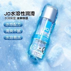 【情趣用品】System JO 水溶性清爽款润滑剂(限价)